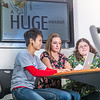 "Students mingle and study in the Nook computer lounge in the Bunnell Building on the Fairbanks campus.  <div class=""ss-paypal-button"">Filename: LIF-13-3987-89.jpg</div><div class=""ss-paypal-button-end"" style=""""></div>"