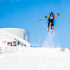 "UAF students and local high schoolers signed up to compete in the inaugural si and snowboard jump competition on the new terrain park in March, 2013.  <div class=""ss-paypal-button"">Filename: LIF-13-3750-327.jpg</div><div class=""ss-paypal-button-end"" style=""""></div>"