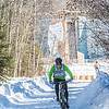 "Photos from the inaugural cross country bicycle race during the 2013 Springfest on the Fairbanks campus.  <div class=""ss-paypal-button"">Filename: LIF-13-3804-134.jpg</div><div class=""ss-paypal-button-end"" style=""""></div>"