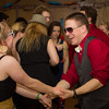 "Walter DiSarro dances with Denali Critchett at the UAF Spring Formal sponsored by Alpha Phi Omega at the Wood Center Ballroom.  <div class=""ss-paypal-button"">Filename: LIF-13-3774-25.jpg</div><div class=""ss-paypal-button-end"" style=""""></div>"