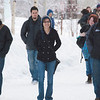 "Students make their way across campus after a big snow fall.  <div class=""ss-paypal-button"">Filename: LIF-12-3319-19.jpg</div><div class=""ss-paypal-button-end"" style=""""></div>"