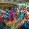 "Members of UAF's Indian community celebrate the Diwali Festival in the Wood Center ballroom.  <div class=""ss-paypal-button"">Filename: LIF-13-3992-159.jpg</div><div class=""ss-paypal-button-end""></div>"