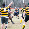 "The UAF rugby club played an exhibition game as part of the SpringFest activities on the Fairbanks campus.  <div class=""ss-paypal-button"">Filename: LIF-12-3384-134.jpg</div><div class=""ss-paypal-button-end"" style=""""></div>"