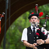 "Fairbanks Red Hackle Pipe Band kicks off Summer Sessions' Music in the Garden series at the Georgeson Botanical Garden.  <div class=""ss-paypal-button"">Filename: LIF-12-3426-47.jpg</div><div class=""ss-paypal-button-end"" style=""""></div>"