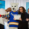 "Parents and prospective students pose with the UAF mascot during the Fall 2015 Inside Out event hosted by UAF's office of admissions and the registrar.  <div class=""ss-paypal-button"">Filename: LIF-14-4353-76.jpg</div><div class=""ss-paypal-button-end""></div>"