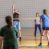 "Intramural volleyball action on a Tuesday night at the Student Recreation Center.  <div class=""ss-paypal-button"">Filename: LIF-14-4111-216.jpg</div><div class=""ss-paypal-button-end"" style=""""></div>"
