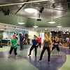 "Zumba is one among many activities offered for staff appreciation day.  <div class=""ss-paypal-button"">Filename: LIF-13-3832-54.jpg</div><div class=""ss-paypal-button-end"" style=""""></div>"