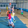 "Intramural basketball action on a Tuesday night at the Student Recreation Center.  <div class=""ss-paypal-button"">Filename: LIF-14-4111-319.jpg</div><div class=""ss-paypal-button-end""></div>"