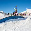 "Students and community members turned out to participate in the snowboard competition on the newly dedicated Hulbert Nanook Terrain Park during the 2014 UAF Winter Carnival  <div class=""ss-paypal-button"">Filename: LIF-14-4088-65.jpg</div><div class=""ss-paypal-button-end"" style=""""></div>"