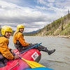 "International students joined UAF Outdoor Adventures on a raft trip down the Nenana River in June, 2014.  <div class=""ss-paypal-button"">Filename: OUT-14-4211-209.jpg</div><div class=""ss-paypal-button-end""></div>"