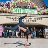 "The UAF break dance group Canned Funk competed in the fance off held at the Spring Fest kick-off barbeque.  <div class=""ss-paypal-button"">Filename: LIF-12-3375-207.jpg</div><div class=""ss-paypal-button-end"" style=""""></div>"