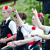 "Fairbanks Red Hackle Pipe Band kicks off Summer Sessions' Music in the Garden series at the Georgeson Botanical Garden.  <div class=""ss-paypal-button"">Filename: LIF-12-3426-44.jpg</div><div class=""ss-paypal-button-end"" style=""""></div>"