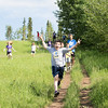 """UAF Recreational Camp students tour around campus.  <div class=""""ss-paypal-button"""">Filename: LIF-12-3428-11.jpg</div><div class=""""ss-paypal-button-end"""" style=""""""""></div>"""