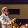 "Eduard Zilberkant conducts the Fairbanks Symphony Orchestra along with the Fairbanks Symphony Chorus and the Northland Youth Choir during the annual holiday concert in the Davis Concert Hall.  <div class=""ss-paypal-button"">Filename: LIF-13-4016-147.jpg</div><div class=""ss-paypal-button-end"" style=""""></div>"