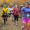 "A group of runners continue their course from the 50th Annual Equinox Marathon, Saturday morning, September 15, 2012.  <div class=""ss-paypal-button"">Filename: LIF-12-3553-104.jpg</div><div class=""ss-paypal-button-end"" style=""""></div>"