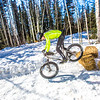 "Photos from the inaugural cross country bicycle race during the 2013 Springfest on the Fairbanks campus.  <div class=""ss-paypal-button"">Filename: LIF-13-3804-162.jpg</div><div class=""ss-paypal-button-end"" style=""""></div>"