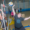 "Intramural volleyball action on a Tuesday night at the Student Recreation Center.  <div class=""ss-paypal-button"">Filename: LIF-14-4111-255.jpg</div><div class=""ss-paypal-button-end"" style=""""></div>"