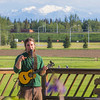 "Local musician Ukulele Russ entertained a nice crowd during UAF Summer Session's free Music in the Garden concert series June 12.  <div class=""ss-paypal-button"">Filename: LIF-14-4209-57.jpg</div><div class=""ss-paypal-button-end""></div>"