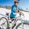 "Photos from the inaugural cross country bicycle race during the 2013 Springfest on the Fairbanks campus.  <div class=""ss-paypal-button"">Filename: LIF-13-3804-60.jpg</div><div class=""ss-paypal-button-end"" style=""""></div>"