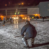 "Outdoor broomball, played on the ice in front of the SRC, is a popular intramural sport at UAF.  <div class=""ss-paypal-button"">Filename: LIF-12-3652-107.jpg</div><div class=""ss-paypal-button-end"" style=""""></div>"