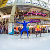 "Dancers perform in Wood Center as part of SpringFest 2013.  <div class=""ss-paypal-button"">Filename: LIF-13-3798-90.jpg</div><div class=""ss-paypal-button-end"" style=""""></div>"