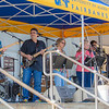 "The Glass Bead Game, a popular rock 'n roll band in Fairbanks from the early 1970s, met for a free reunion concert in front of the Rasmuson Library on the Fairbanks campus in July, 2012.  <div class=""ss-paypal-button"">Filename: LIF-12-3462-035.jpg</div><div class=""ss-paypal-button-end"" style=""""></div>"