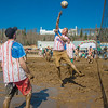 "Participants in UAF's SpringFest activities get down and dirty in the mud volleyball games on the Fairbanks campus.  <div class=""ss-paypal-button"">Filename: LIF-12-3376-86.jpg</div><div class=""ss-paypal-button-end"" style=""""></div>"