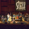 "The Fairbanks band Steve Brown and the Bailers performed during one of two live recorded performances of the nationally broadcast radio show Mountain Stage in the Davis Concert Hall Aug. 17 and 18. The shows were sponsored by UAF Summer Sessions and KUAC-FM.  <div class=""ss-paypal-button"">Filename: LIF-12-3502-058.jpg</div><div class=""ss-paypal-button-end"" style=""""></div>"