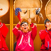 """Miracle Drummers and Dancers of Anchorage perform during the 2016 Festival of Native Arts.  <div class=""""ss-paypal-button"""">Filename: LIF-16-4836-196.jpg</div><div class=""""ss-paypal-button-end""""></div>"""