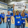 "Orientation Leaders separate into different programs and colleges that UAF offers during the 2013 New Student Orientation at the Student Rec. Center.  <div class=""ss-paypal-button"">Filename: LIF-13-3924-111.jpg</div><div class=""ss-paypal-button-end"" style=""""></div>"