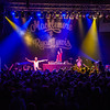 "A packed house filled the Patty Center Friday night for the Macklemore concert hosted by the Student Activities office during Springfest!  <div class=""ss-paypal-button"">Filename: LIF-12-3380-136.jpg</div><div class=""ss-paypal-button-end"" style=""""></div>"