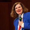 "Comedienne Paula Poundstone appeared before a full house in the Davis Concert Hall in March 2012.  <div class=""ss-paypal-button"">Filename: LIF-12-3323-093.jpg</div><div class=""ss-paypal-button-end"" style=""""></div>"