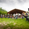 "Fairbanks Red Hackle Pipe Band kicks off Summer Sessions' Music in the Garden series at the Georgeson Botanical Garden.  <div class=""ss-paypal-button"">Filename: LIF-12-3426-59.jpg</div><div class=""ss-paypal-button-end"" style=""""></div>"