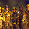 "University firefighters stop and pose for a portrait at the 2012  <div class=""ss-paypal-button"">Filename: LIF-12-3573-41.jpg</div><div class=""ss-paypal-button-end"" style=""""></div>"
