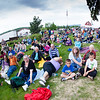 "Scores of people attend the Summer Sessions' Music inn the Garden Series at the Georgeson Botanical Garden.  <div class=""ss-paypal-button"">Filename: LIF-12-3426-31.jpg</div><div class=""ss-paypal-button-end"" style=""""></div>"
