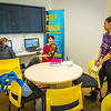 "Students socialize in the lounge at UAF's Northwest Campus in Nome.  <div class=""ss-paypal-button"">Filename: LIF-16-4865-353.jpg</div><div class=""ss-paypal-button-end""></div>"