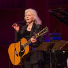 "Legendary American folk singer Judy Collins performed in UAF's Davis Concert Hall in May 2013.  <div class=""ss-paypal-button"">Filename: LIF-13-3816-146.jpg</div><div class=""ss-paypal-button-end"" style=""""></div>"