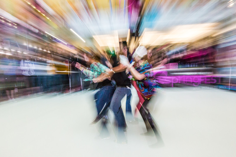 """Dancers perform in Wood Center as part of SpringFest 2013.  <div class=""""ss-paypal-button"""">Filename: LIF-13-3798-33.jpg</div><div class=""""ss-paypal-button-end"""" style=""""""""></div>"""