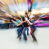 "Dancers perform in Wood Center as part of SpringFest 2013.  <div class=""ss-paypal-button"">Filename: LIF-13-3798-33.jpg</div><div class=""ss-paypal-button-end"" style=""""></div>"