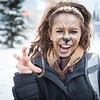 "Amelia Sikes dresses up as a lioness during Halloween.  <div class=""ss-paypal-button"">Filename: LIF-12-3622-2.jpg</div><div class=""ss-paypal-button-end"" style=""""></div>"