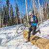 "Photos from the inaugural cross country bicycle race during the 2013 Springfest on the Fairbanks campus.  <div class=""ss-paypal-button"">Filename: LIF-13-3804-165.jpg</div><div class=""ss-paypal-button-end"" style=""""></div>"