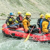 "Students and staff members enjoy raft trip down the Nenana River led by UAF Outdoor Adventures in June, 2014.  <div class=""ss-paypal-button"">Filename: OUT-14-4211-126.jpg</div><div class=""ss-paypal-button-end""></div>"