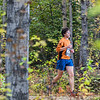 "Sam Herreid flies through the trails of the 50th Annual Equinox Marathon, Saturday, September 15, 2012.  <div class=""ss-paypal-button"">Filename: LIF-12-3553-133.jpg</div><div class=""ss-paypal-button-end"" style=""""></div>"