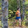 "Sam Herreid flies through the trails of the 50th Annual Equinox Marathon, Saturday, September 15, 2012.  <div class=""ss-paypal-button"">Filename: LIF-12-3553-133.jpg</div><div class=""ss-paypal-button-end"" style=""""></div>"