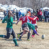 "A women's rugby game was part of the attractions during SpringFest 2013.  <div class=""ss-paypal-button"">Filename: LIF-13-3806-53.jpg</div><div class=""ss-paypal-button-end"" style=""""></div>"