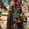 "PopCon has become a popular weekend event in UAF's Wood Center.  <div class=""ss-paypal-button"">Filename: LIF-11-3218-046.jpg</div><div class=""ss-paypal-button-end"" style=""""></div>"