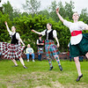 "Fairbanks Red Hackle Pipe Band kicks off Summer Sessions' Music in the Garden series at the Georgeson Botanical Garden.  <div class=""ss-paypal-button"">Filename: LIF-12-3426-69.jpg</div><div class=""ss-paypal-button-end"" style=""""></div>"