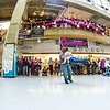 """Dancers perform in Wood Center as part of SpringFest 2013.  <div class=""""ss-paypal-button"""">Filename: LIF-13-3798-153.jpg</div><div class=""""ss-paypal-button-end"""" style=""""""""></div>"""