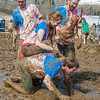 "Mud volleyball is a traditional event during Springfest each year on the Fairbanks campus.  <div class=""ss-paypal-button"">Filename: LIF-12-3376-117.jpg</div><div class=""ss-paypal-button-end"" style=""""></div>"