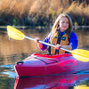 "Business major Shelby Carlson enjoys a morning paddle on Ballaine Lake.  <div class=""ss-paypal-button"">Filename: LIF-12-3562-043.jpg</div><div class=""ss-paypal-button-end"" style=""""></div>"